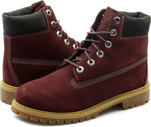Timberland 6in Prem Boot - Glami.ro 2681c0df58a