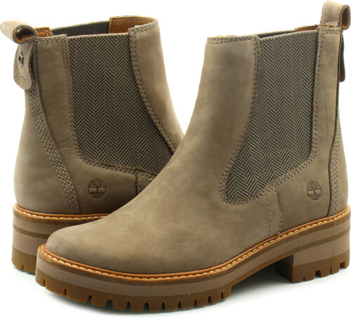 c07bbe451e2 Timberland Courmayeur Valley Chelsea - Glami.cz