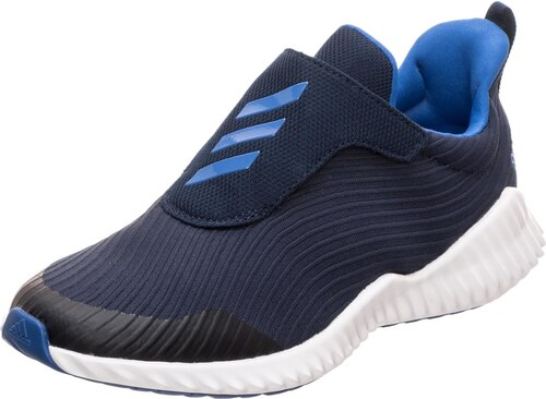 ADIDAS PERFORMANCE Sportovní boty  Forta Run Ac K  tmavě modrá ... 85728114fb