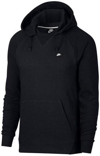cd7193b352 Nike Optic férfi kapucnis pulóver - Glami.hu