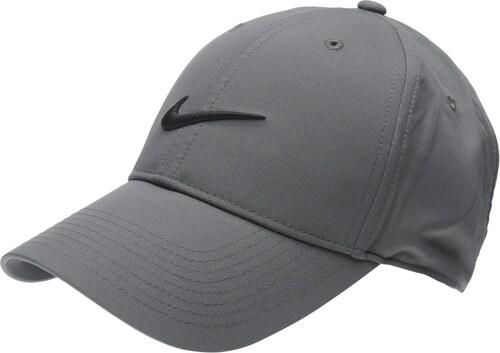 Nike Legacy 91 Tech Swoosh Cap Unisex - Glami.sk fee84c4b71