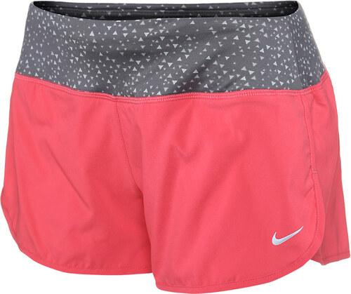 8e7e15bfa9 Nike SW RIVAL Női Futó Short - Glami.hu