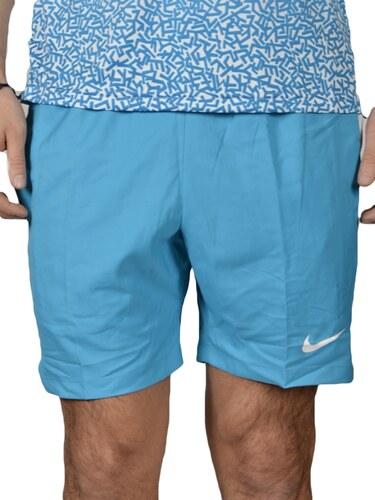 Nike COURT 7 IN Férfi Tenisz Short - Glami.hu 3f74c14c9b