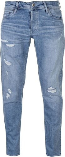 d830fb507d93 Rifle Jack and Jones Tim Rip Jeans Mens - Glami.sk