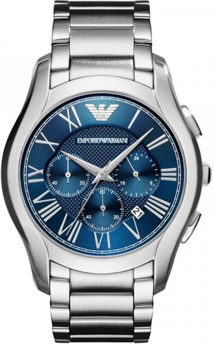 16e8b425a Emporio Armani hodinky AR11082 - Glami.sk
