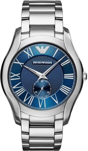 4fcc6f5b1 Emporio Armani Valente hodinky AR11085 - Glami.sk