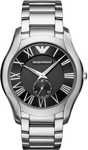 ec9a6389f36 Emporio Armani hodinky AR11086 - Glami.cz