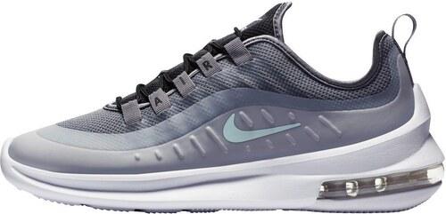 Nike Sportswear Tenisky  Wmns Air Max Axis  šedá - Glami.cz f37d2ebd15