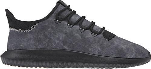 adidas Originals adidas Tubular Shadow Carbon šedé B37595 - Glami.sk 271ccab97