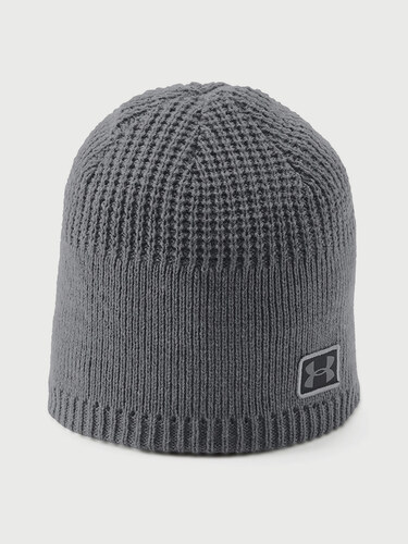 628f9e1ea40 Čapica Under Armour Men s Golf Knit Beanie - Glami.sk