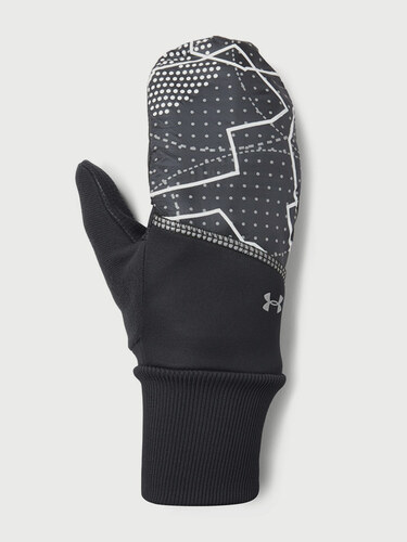 Rukavice Under Armour Convertible Glove - Glami.sk 4998241dd4c