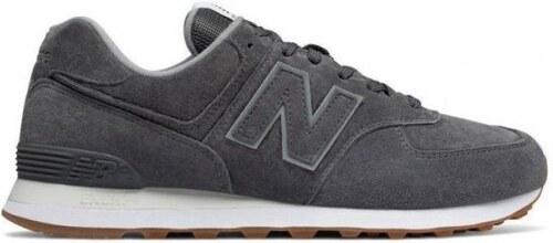 Pánská obuv New Balance - Glami.cz c6650cfd23e