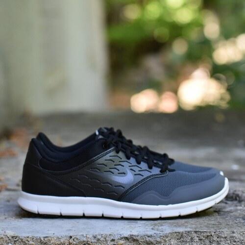 d2c1a74169e Nike WMNS ORIVE NM Dámské boty 677136-090 - Glami.cz