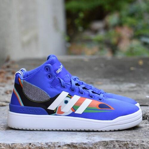adidas Originals VERITAS W Dámské boty AQ4865 - Glami.cz b70a195b3e