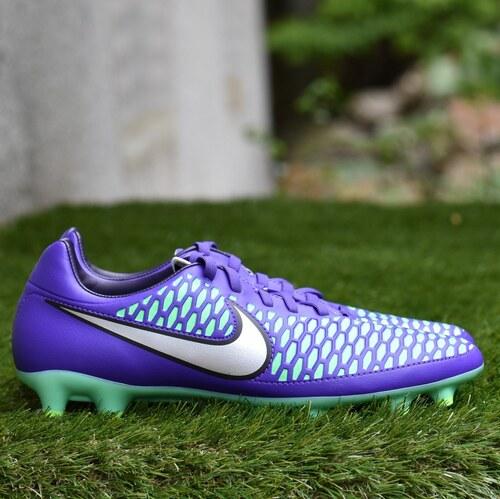 5d99521ead7fd Nike MAGISTA ONDA FG Futbalové kopačky 651543-505 - Glami.sk