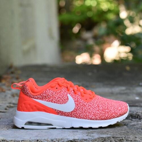 Nike Air Max Motion LW Print Shoe Dámské boty 844890-600 - Glami.cz 38a0fb9d14a