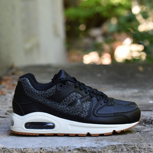 Nike wmns air max command prm dámske topánky 718896-004 - Glami.sk 2987e77e8c0