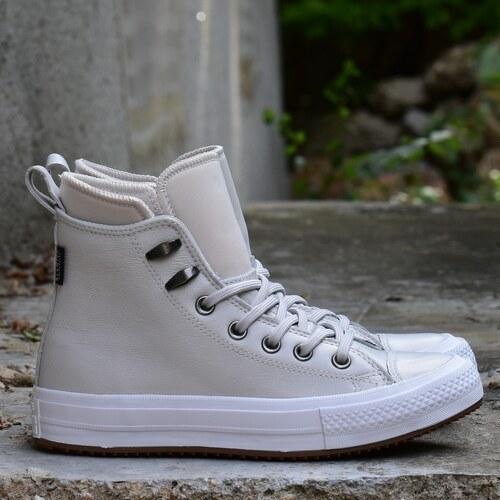 converse Chuck Taylor WP Boot Unisex boty C557944 - Glami.cz fef7ee5e8a