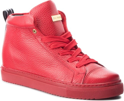 Sneakersy EVA MINGE - Boadilla 4E 18BD1372641EF 108 - Glami.sk 7a7b429cd11