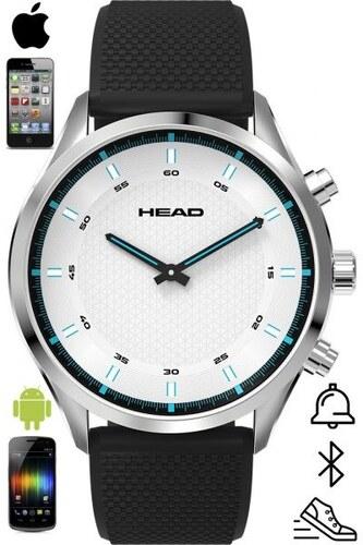 HEAD Advantage HE-002-01 unisex karóra okosóra - Glami.hu db1e63b7a0