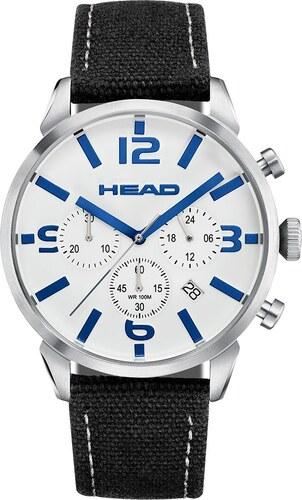 HEAD Backhand HE-006-02 férfi karóra óra - Glami.hu d562610c46