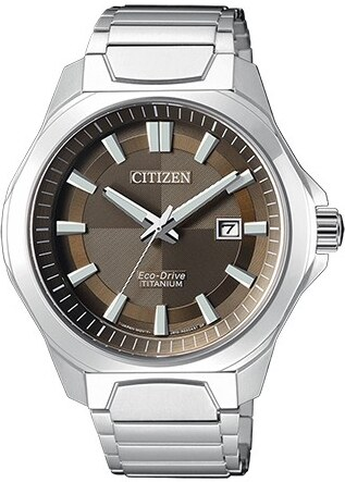 Citizen Eco Drive Super Titanium AW1540-53W férfi karóra óra - Glami.hu 904d15e941