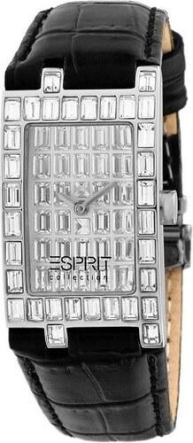 Esprit EL101232F02 Helena Black női karóra óra - Glami.hu 1db8e568cc