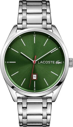 Pánské hodinky Lacoste 2010961 - Glami.cz fcdb276e81