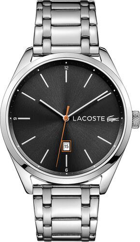 Pánské hodinky Lacoste 2010959 - Glami.cz 597e2530b8
