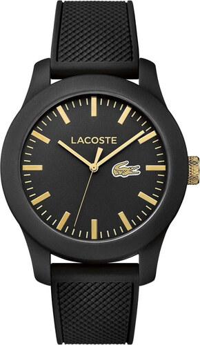 f46618879a8 Pánské hodinky Lacoste 2010818 - Glami.cz