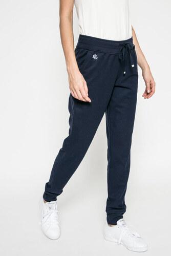 0bcb5d2d31 Lauren Ralph Lauren - Pizsama nadrág - Glami.hu