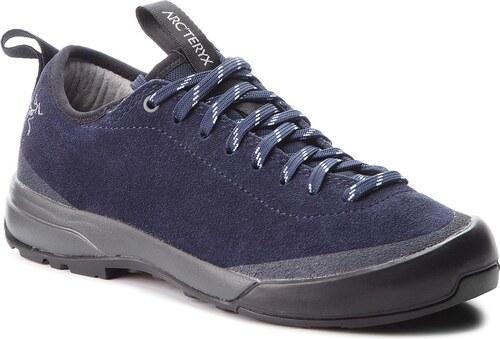 688ab9ba01 Trekingová obuv ARC TERYX - Acrux Sl Leather W 070431-367013 G0 Black  Sapphire