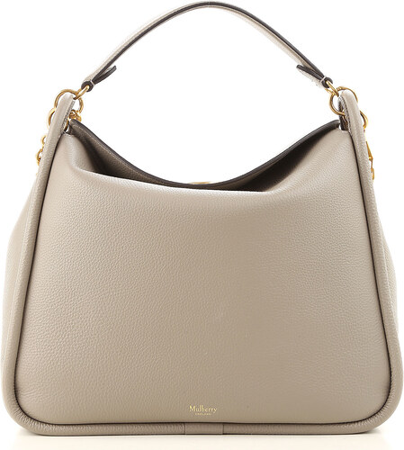 a0b7fc609b Mulberry Tote taška Ve výprodeji