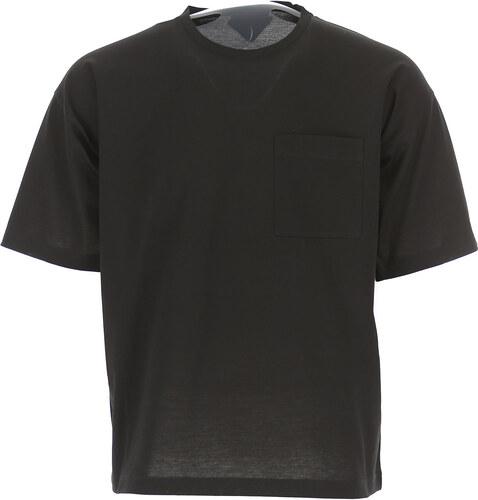 432355d481 Prada Tričko pro muže Ve výprodeji v Outletu
