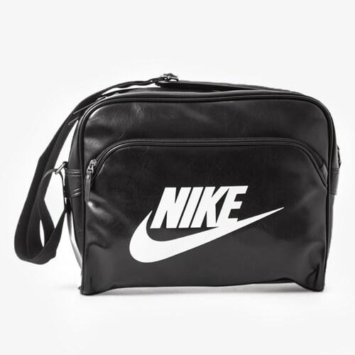 6246ceba96 Nike Taška Heritage Si Track Bag Muži Doplnky Tašky Ba4271019 - Glami.sk