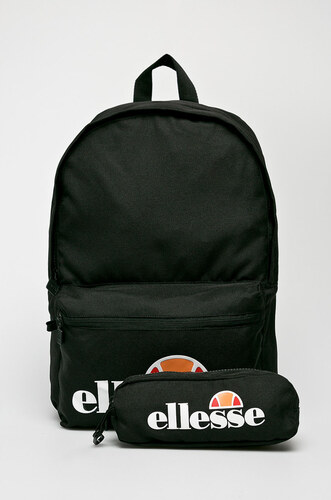 52d479c95e9 Ellesse - Batoh - Glami.cz