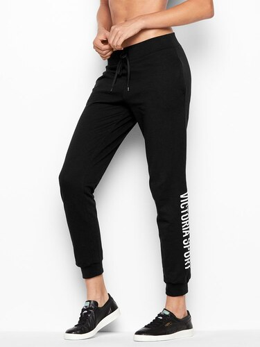 best place for color brilliancy to buy Victoria's Secret tepláky Skinny Jogger - Glami.cz