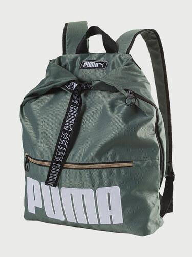 cafbb584297 Batoh Puma Prime Street 2-Way Backpack - Glami.cz