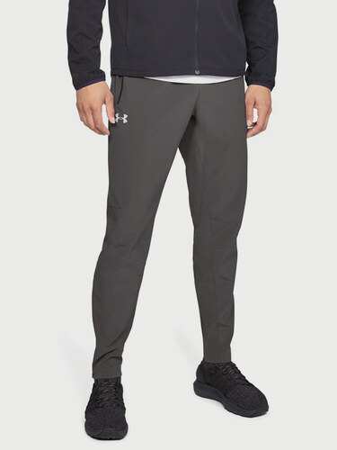Tepláky Under Armour Outrun The Storm Sp Pant - Glami.cz dee45b2c39e
