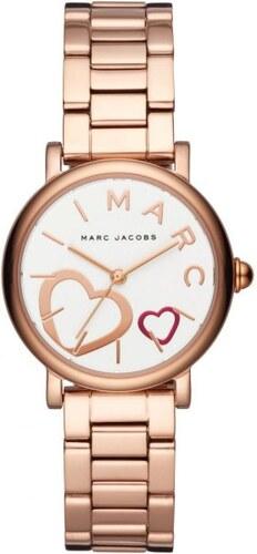 Marc Jacobs óra MJ3592 - Glami.hu c078a56c01