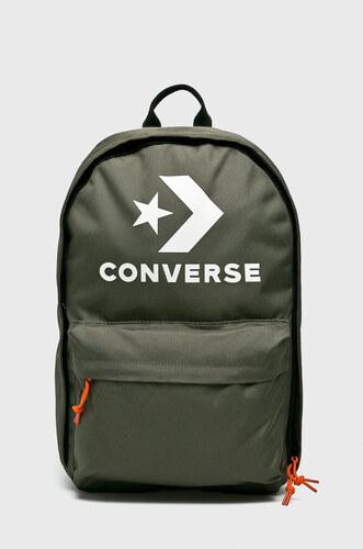 Converse - Hátizsák - Glami.hu c618e3b5ed