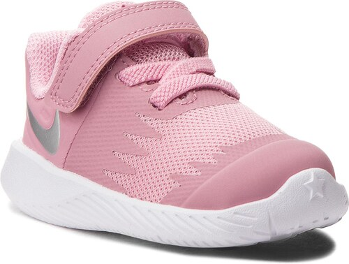 Star Elemental Cipő Runnertdv907256 Nike Pinkmetallic 601 Omwv8N0n