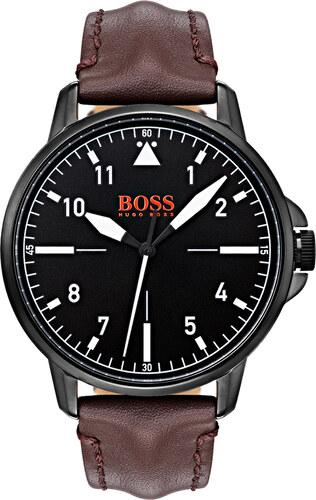 cb818d9983 Pánske hodinky Hugo Boss Orange 1550062 - Glami.sk