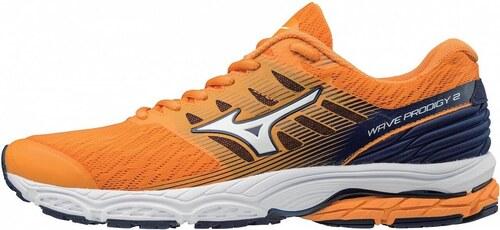Bežecké topánky Mizuno WAVE PRODIGY 2 j1gc181001 Veľkosť 44 EU ... 7b388246f60