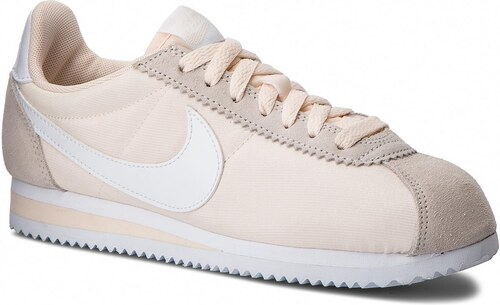 -15% Topánky NIKE - Classic Cortez Nylon 749864 803 Guava Ice White aad0bc9bd82