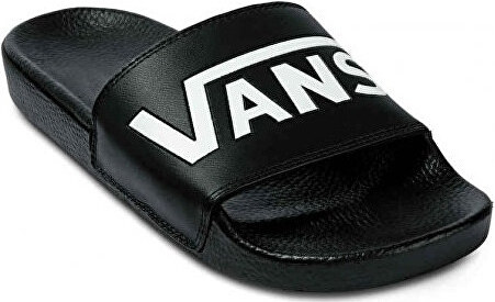 16aa9ddb1d VANS Pánske šľapky Mn Slide-On Vans Black V4KIIX6 - Glami.sk
