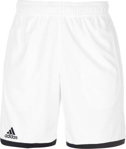 Pánske kraťasy Adidas Court Shorts Mens - Glami.sk c3e8ae31b9