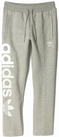 Pantaloni barbati adidas Trefoil Oh AY7778 - Glami.ro 9a0310159913
