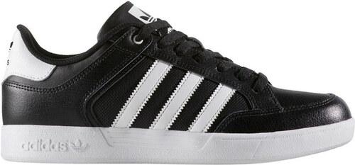 quality design b6171 e2ab6 Pantofi sport barbati adidas Originals Varial Low BY4055