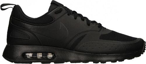Pantofi sport barbati Nike Air Max Vision 918230-001 - Glami.ro 49e070a4a